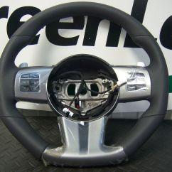 Dodge Radio Wiring Diagrams 4l60e Harness Diagram Steering Wheel Swap - Srt To Jk Jeep Garage Forum