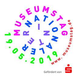 Internationaler Museumstag 2019 im Domschatz Minden #imt2019 #imt