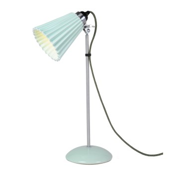 Hector Pleat Table Light