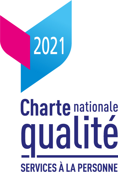 logo_charte_qualite_rvb_v