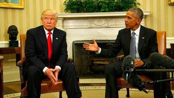 """Дэвид Уилкок. """"Часть 3: Вот-вот произойдет что-то важное: Массовые аресты в Саудовской Аравии – признак надвигающегося разгрома Кабалы?"""" %D0%A2%D1%80%D0%B0%D0%BC%D0%BF%20%D0%B8%20%D0%9E%D0%B1%D0%B0%D0%BC%D0%B0_%20Tramp-Obama"""