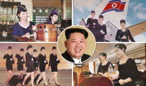 Шива через Кима Майклса. Конференция в Южной Корее, Сеул, 2 июля 2016 Kim_%20London-750622(1)