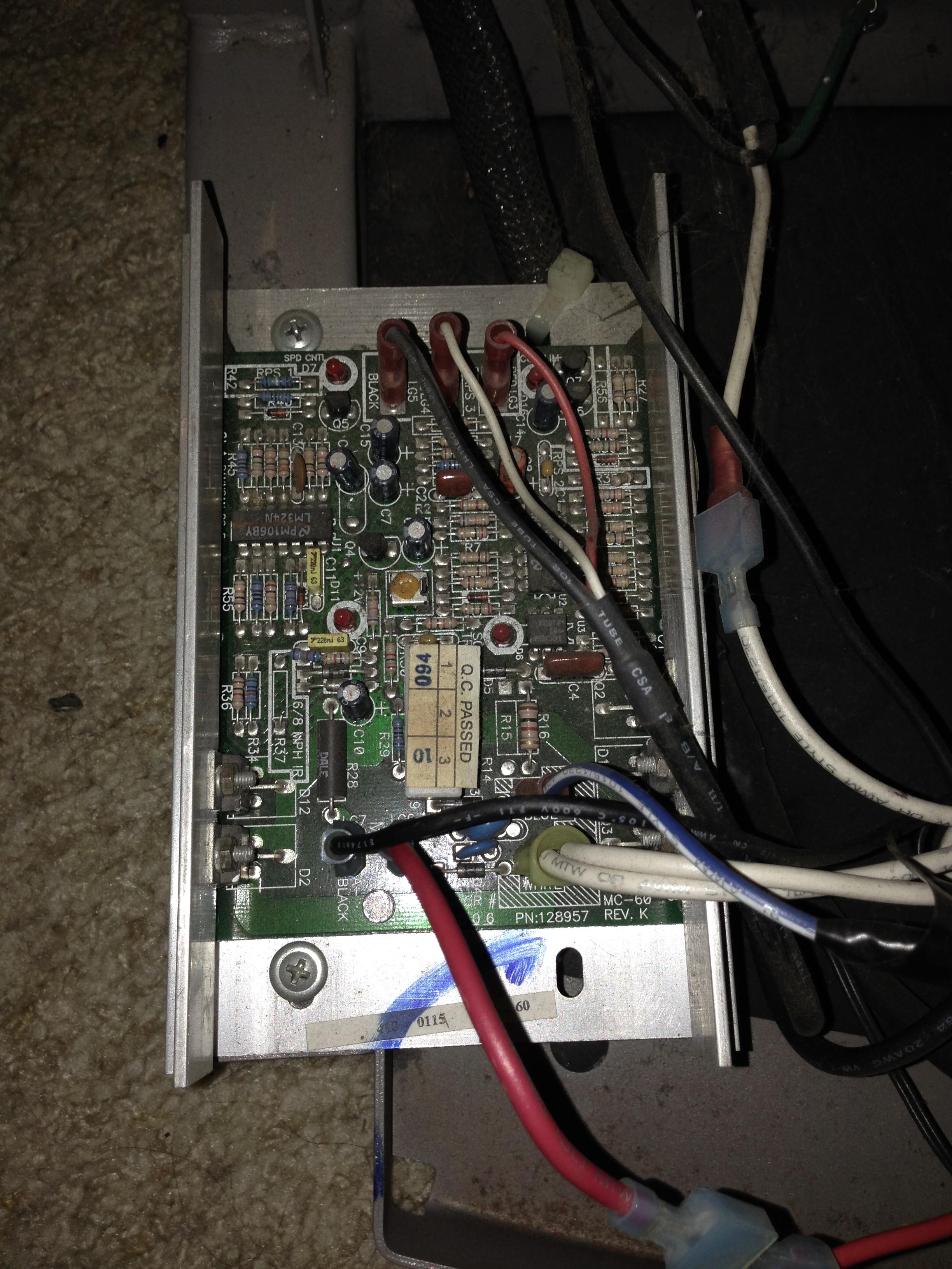 kenwood mc60 wiring diagram trusted wiring diagram 4 pin cb wiring diagram cb radio mic [ 2448 x 3264 Pixel ]
