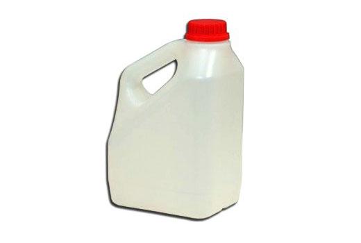 butl_moloko Сова из пластиковых бутылок своими руками. Сова из пластиковой бутылки для сада: мастер-класс с видео Мк сова из пластиковых бутылок