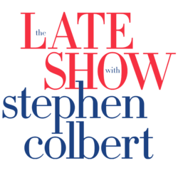 250px-Late_Show_with_Stephen_Colbert_Logo_(2015)