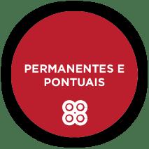 DOMUS 24®   Apoio Domiciliário - Serviços Permanentes ou Pontuais