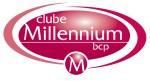 clube millennium