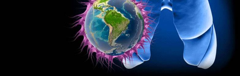 DOOMUS 24® | DIA MUNDIAL DA PNEUMONIA