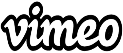 Vimeo Video Logo for Domus Digital Productions - Digital Video Kilkenny & Dublin