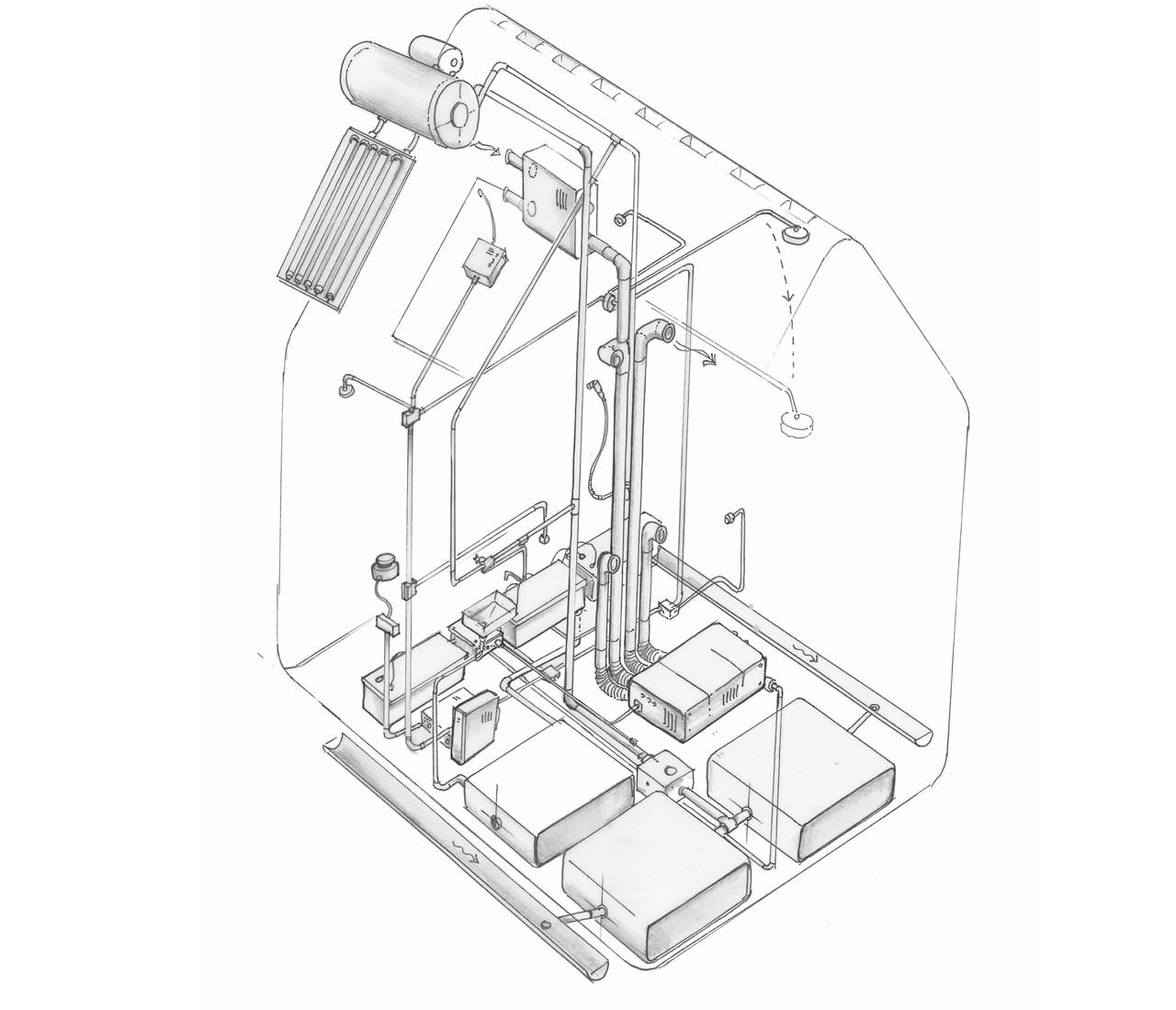 Renzo Piano Diogene