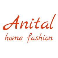anital-home-fashion