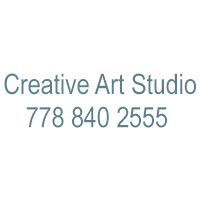 creative-art-studio