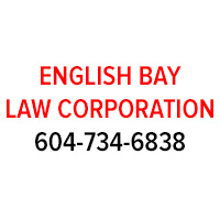 english-bay-law-corp