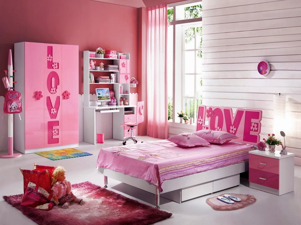 غرف نوم بنات كاملة 2020 من دمياط موقع الأثاث الدمياطي