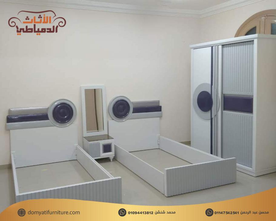 غرف اطفال مودرن 2021