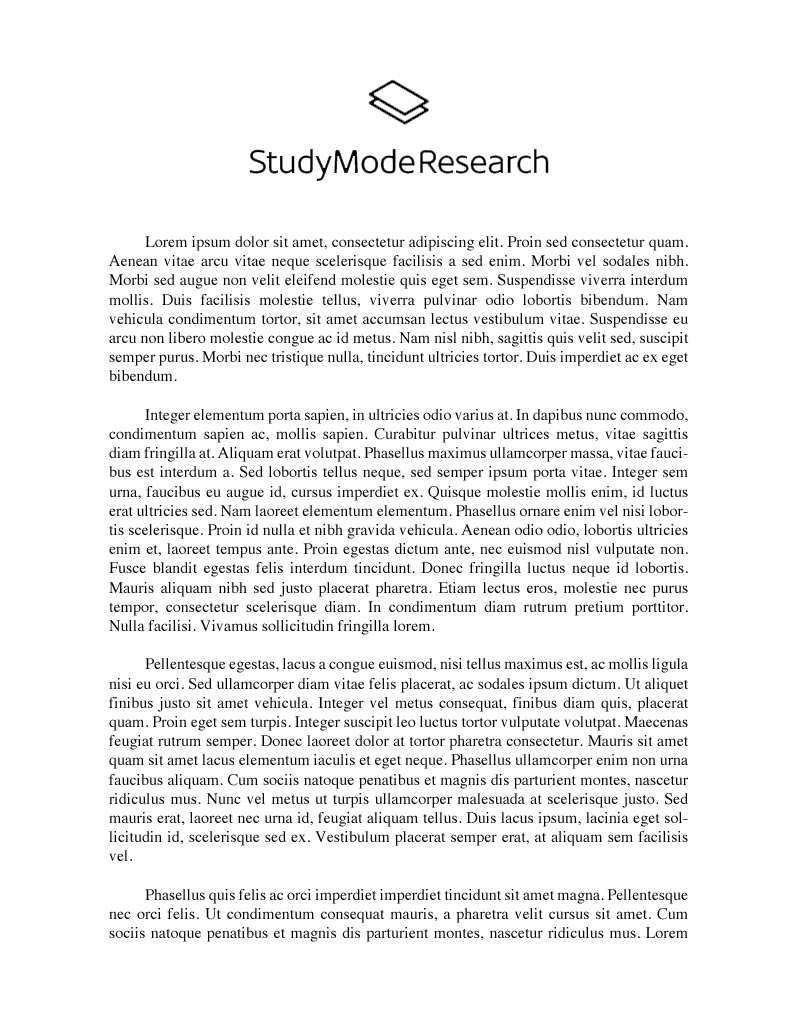 Decision Making Essay Decision Making Analysis Paper Essays Essay