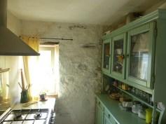dom w Ligurii