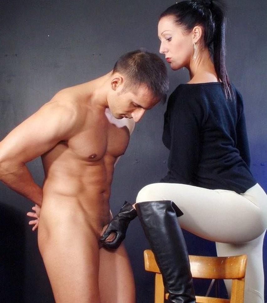 femdom slave humiliation tumblr