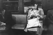Kubrick-7