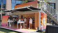 How to Find the Best Place for Your Pop-Up Store