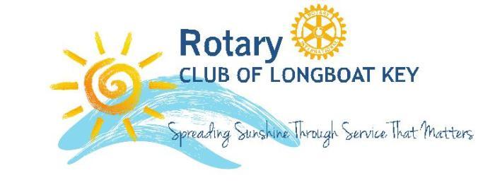 Rotary Club of LBK