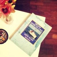 Cem Dias Entre Céu e Mar: o livro
