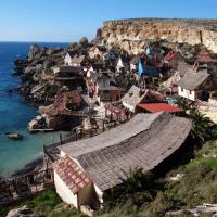 Malta por minhas lentes: 10 lugares para visitar no país