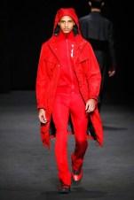 010217-tendencia-vermelho-passarela-26-400x600