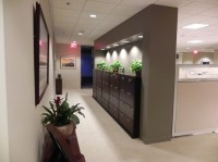 Tidewater Corporate Office Construction | DonahueFavret ...