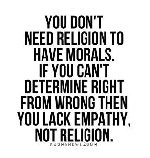 """Muslim dan Kristen, """"Ambil dan Bacalah"""""""