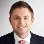Was junior lawyer Sebastien Kwidzinski bullied?