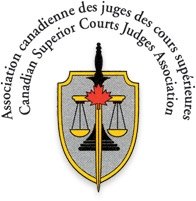 Canadian Superior Court Judges SAN