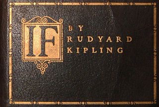 Kipling_If_(Doubleday_1910)-private