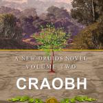 Craobh eBook Cover