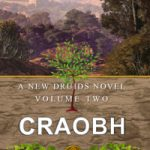Craobh_eBook_cover_small