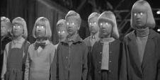 Hillsong cult