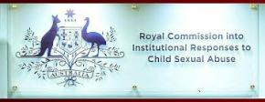 royal commission child abuse 4