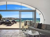 bondi apartment 3