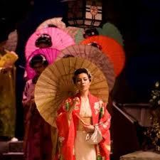 korean-opera-soprano-3