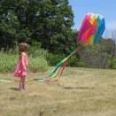 child kite 2