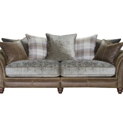 Grand Sofa Contemporary Furniture Table Archives Donaldsons Furnishers