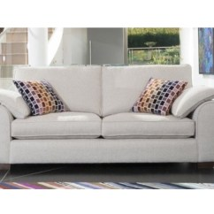 Grand Sofa Zuo Modern Bed Camden Upholstery Fabric Cold Cure Seating Alstons