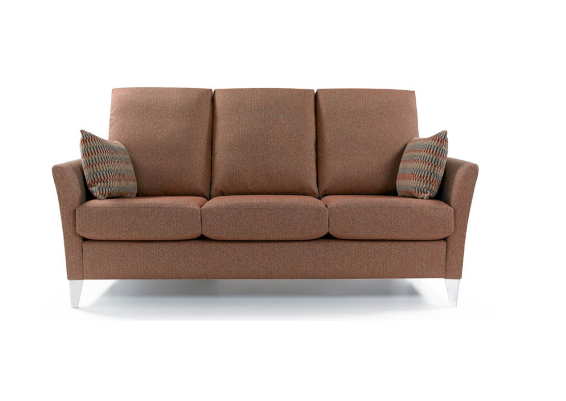grand sofa beige pillows archives donaldsons furnishers