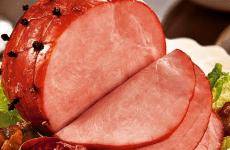 Tender com Frutas Frescas Grelhadas