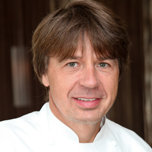 Joachim Wissler em Vendôme