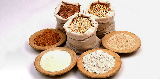 Como Preparar o Extrato de Soja e Leite de Soja