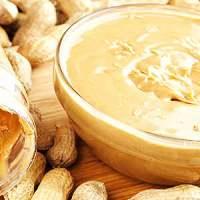 Como Fazer Pasta de Amendoim Cremosa e Caseira #DIY