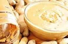 Como Fazer Pasta de Amendoim Caseira