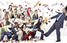 Conheça Alguns dos Melhores Programas de Gastronomia da TV