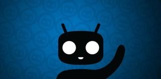 Cyanogen Google'dan Şikâyetçi